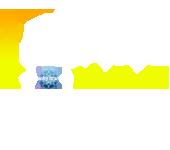 Franky Tours Logo