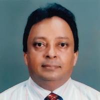 Ranjith Weerasekera