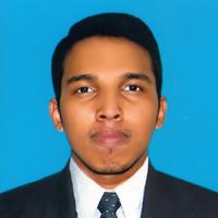 Shasthri Dissanayake